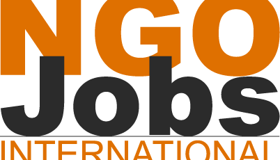 How to look for NGO jobs in Pakistan and NGO internships