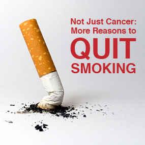 alifyay_quit_smoking